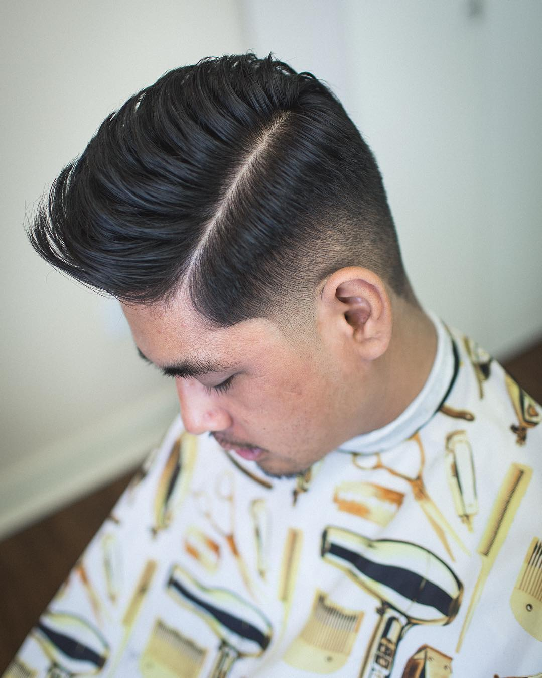 The 8 Best Men S Hairstyles To Try In 2021 The Modest Man