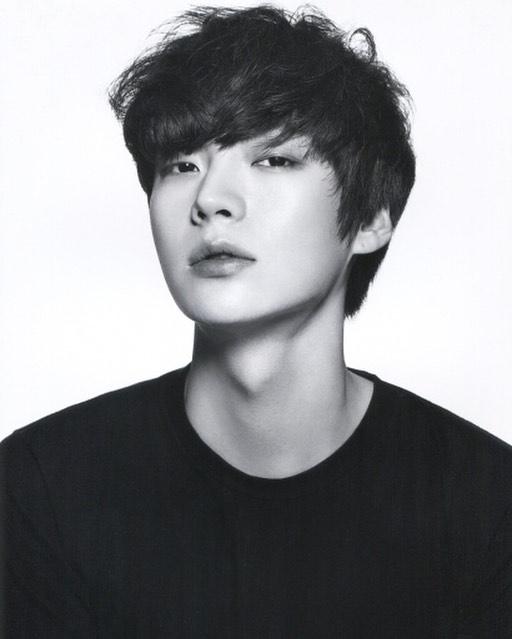 Sensational The 20 Best Asian Mens Hairstyles For 2020 The Modest Man Schematic Wiring Diagrams Phreekkolirunnerswayorg