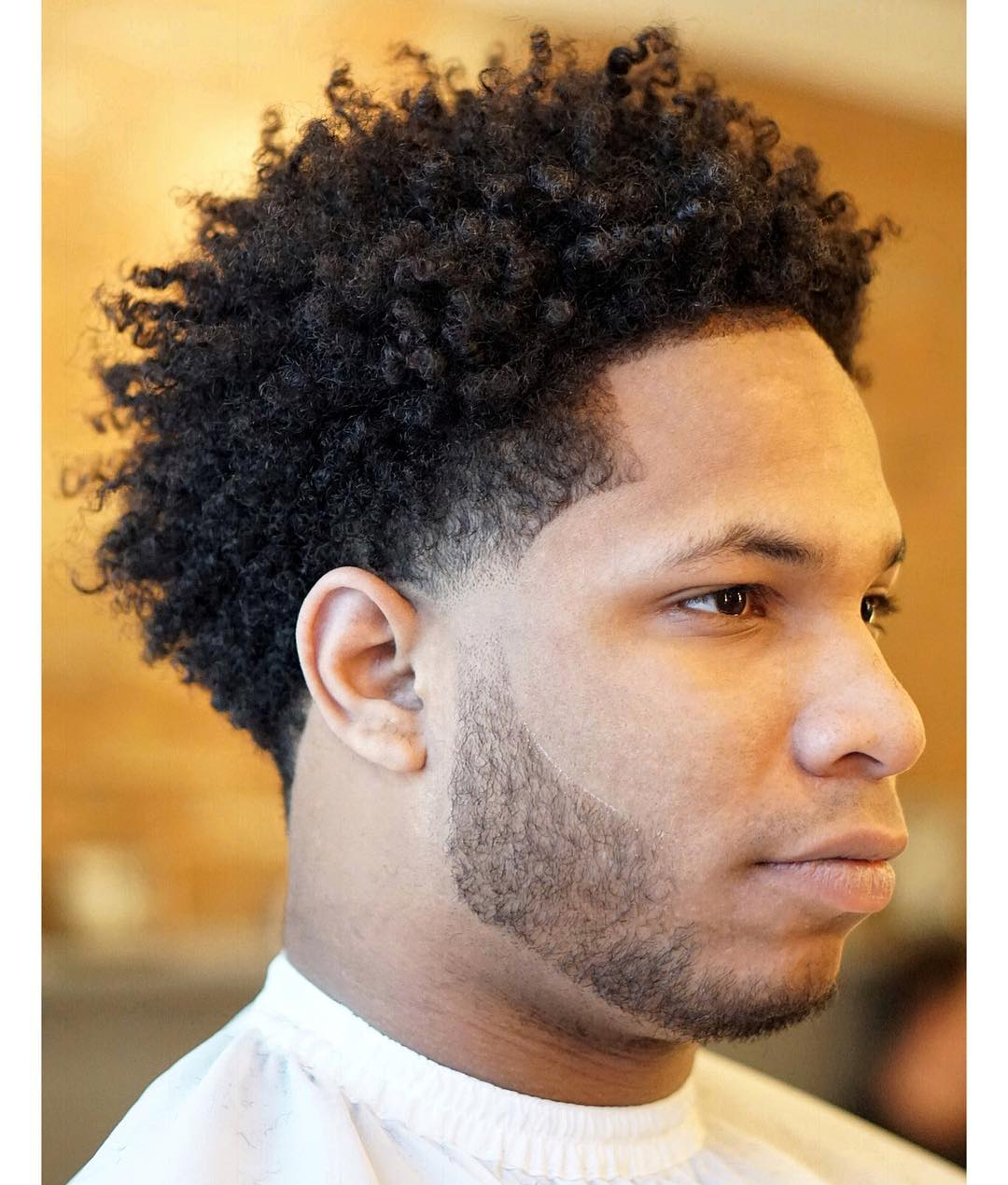 Top 6 Best Black Men S Hairstyles For 2020 The Modest Man