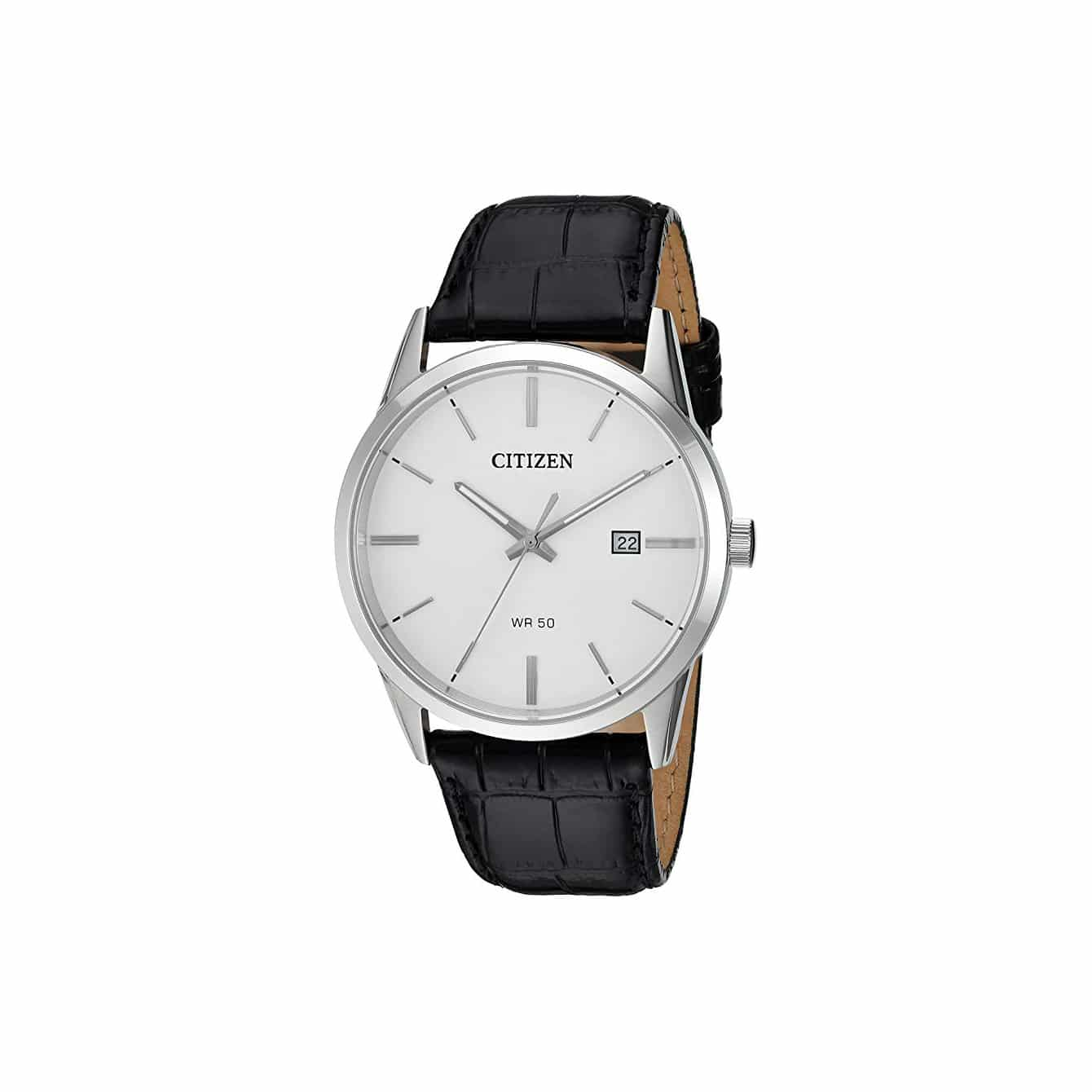 Citizen BI5000 Quartz Dress Watch