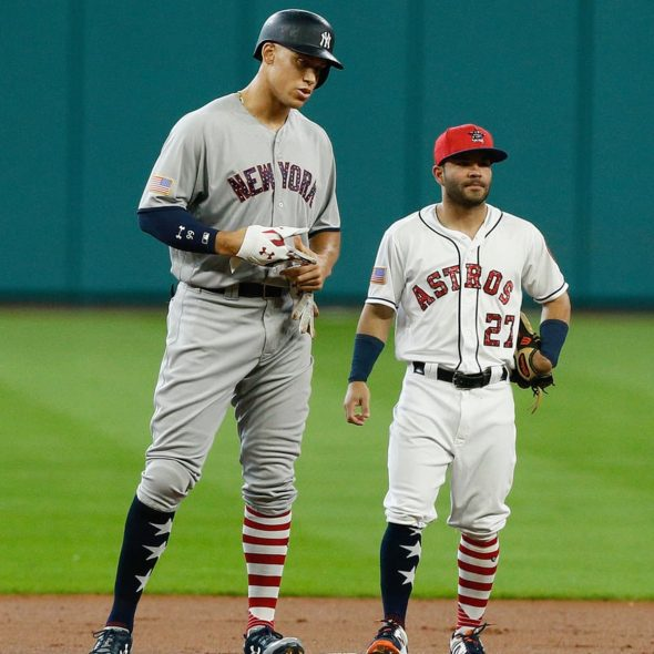 Shortest MLB Players of All Time