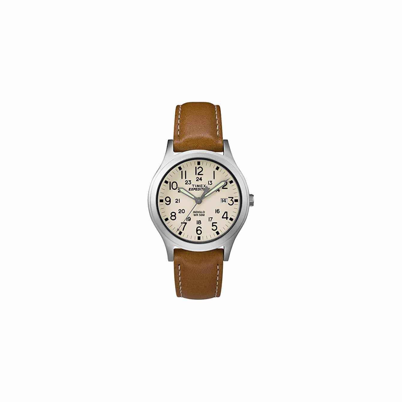 Timex Expedition Scout 36