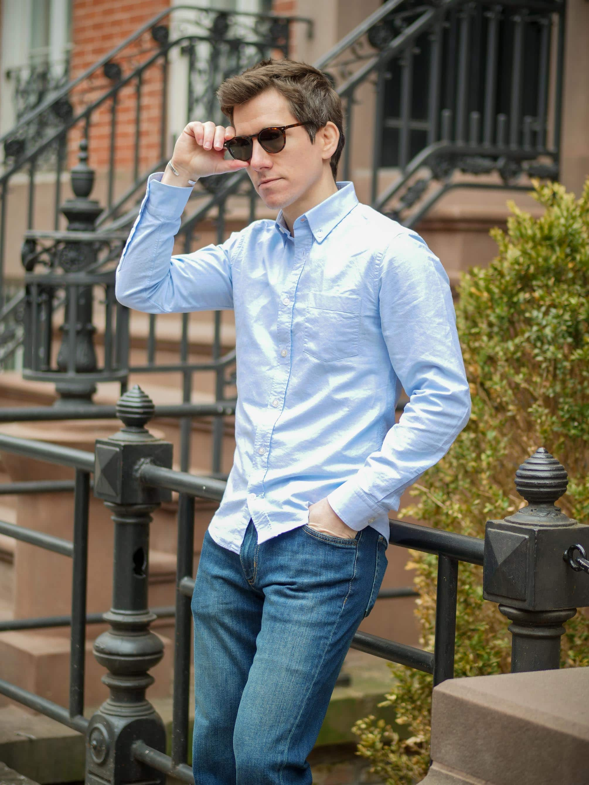 What to wear on first date with taurus man