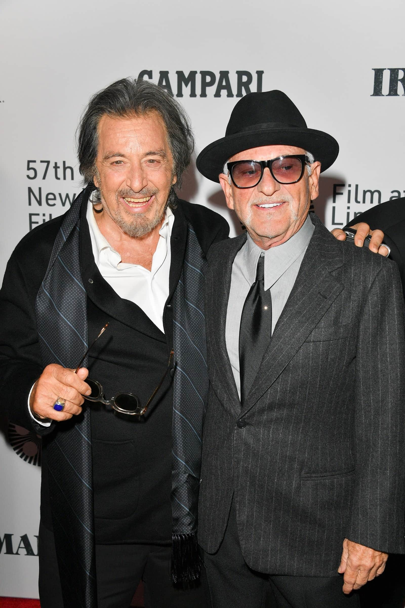Joe Pesci S Height Family And Net Worth Everything You Want To Know #impracticaljokers is easily my favorite show. joe pesci s height family and net
