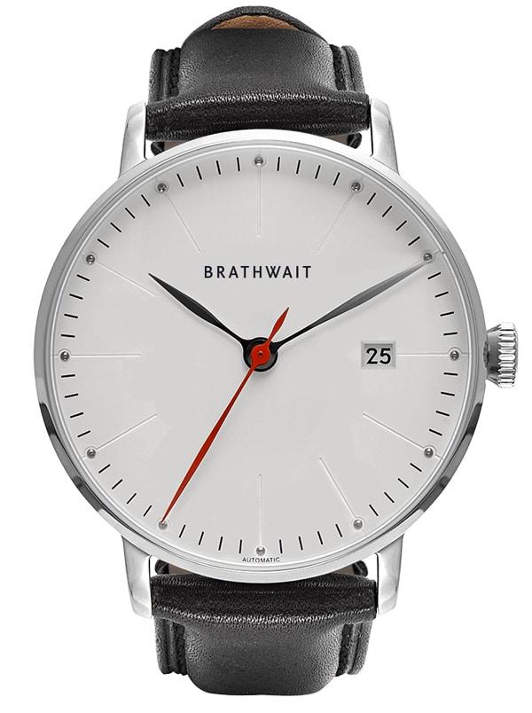 Brathwait Automatic Minimalist