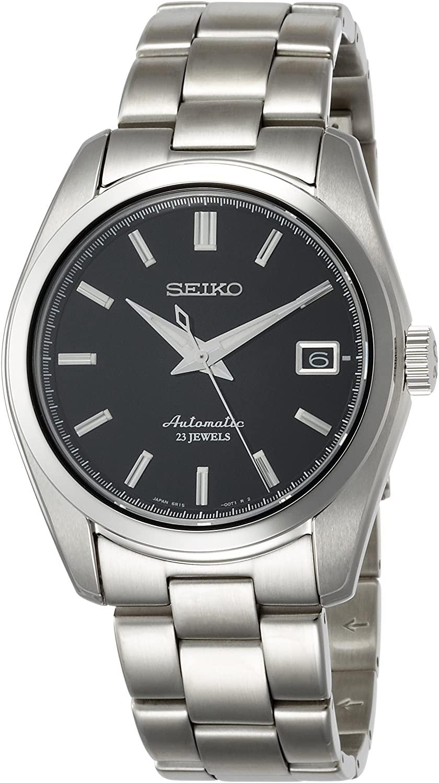 Seiko SARB003