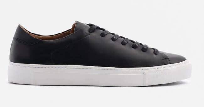 Beckett Simonon Reid Sneakers