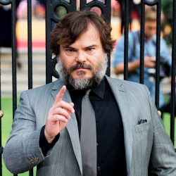Jack Black - featured