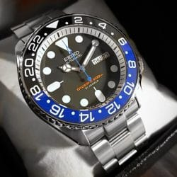 Seiko SKX Mods You Can Try