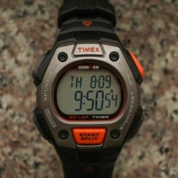 5 best timex watches
