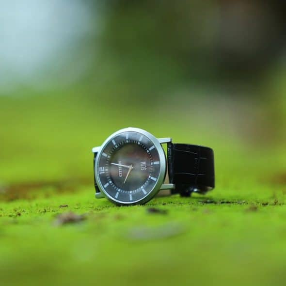 Best Citizen Watches - featured