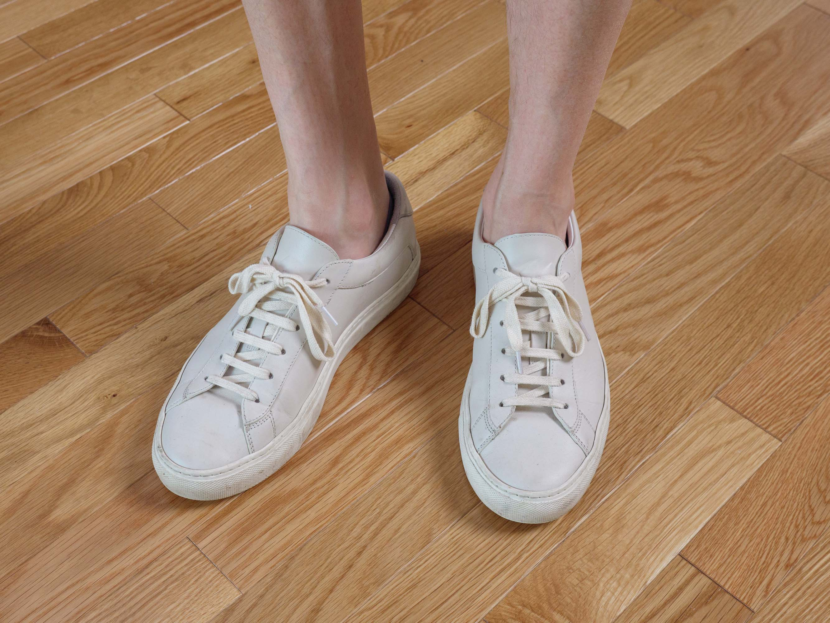 Falke Invisible Step sneakers