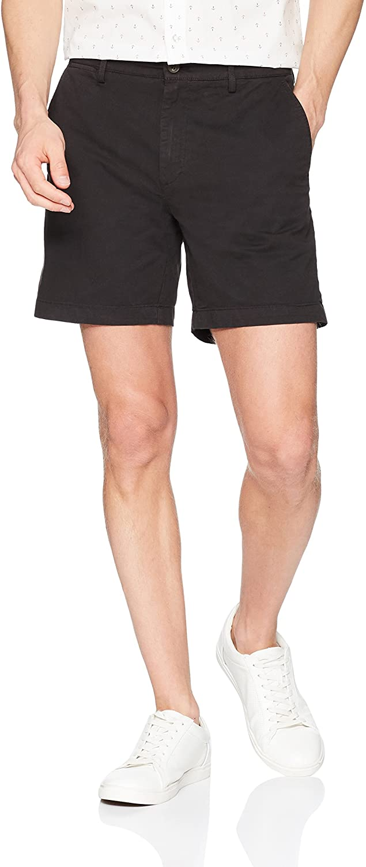 Goodthreads Chino Shorts