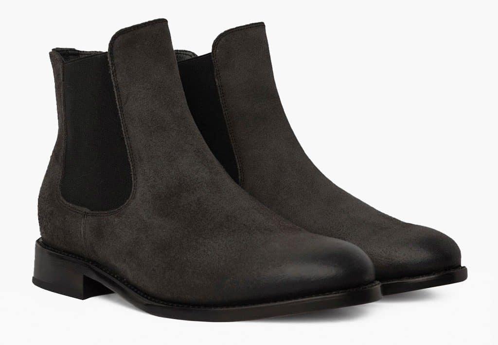 Thursday Boots Cavalier