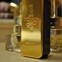 Best Winter Colognes - featured