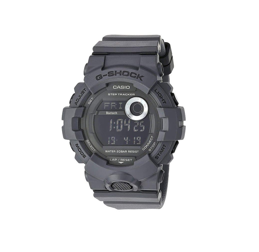 Casio-G-Shock-GBD800UC-8