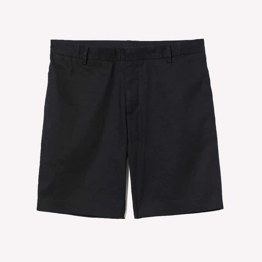HM Slim Fit Chino Shorts