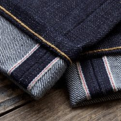 Selvedge & Raw A New Appreciation of a Classic - featured