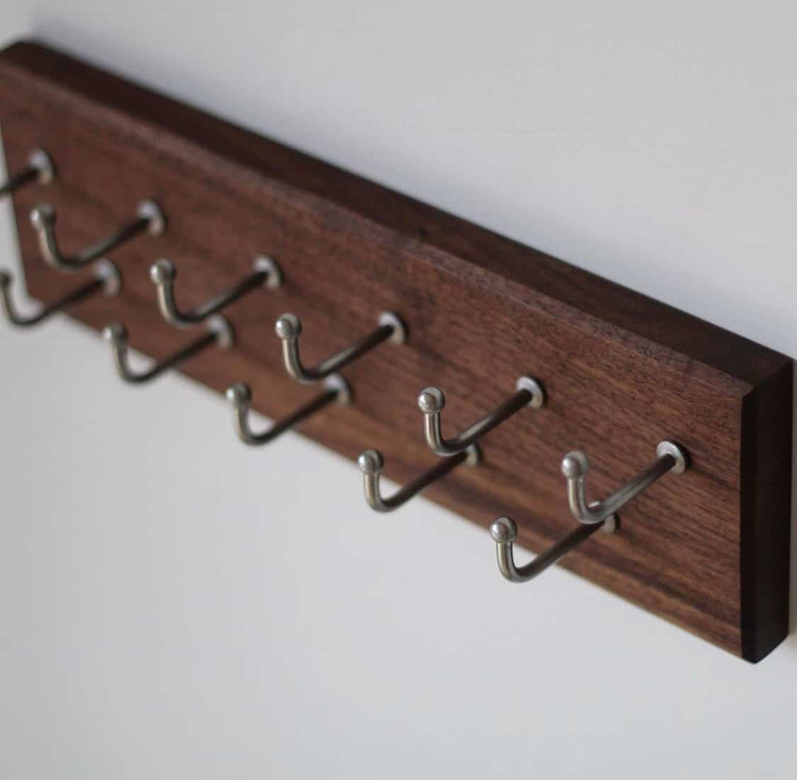 belt rack option 3