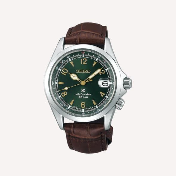 watches under 1000 usd featured
