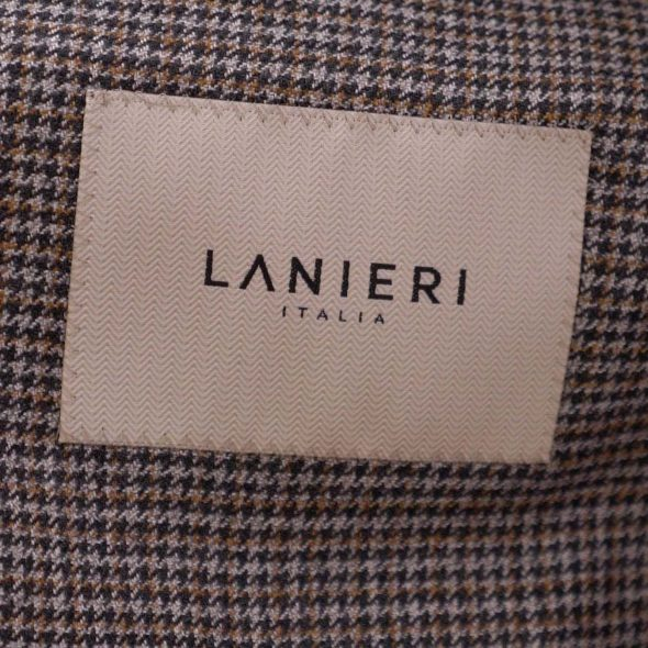 Lanieri review
