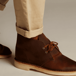 best chukka boots - featured