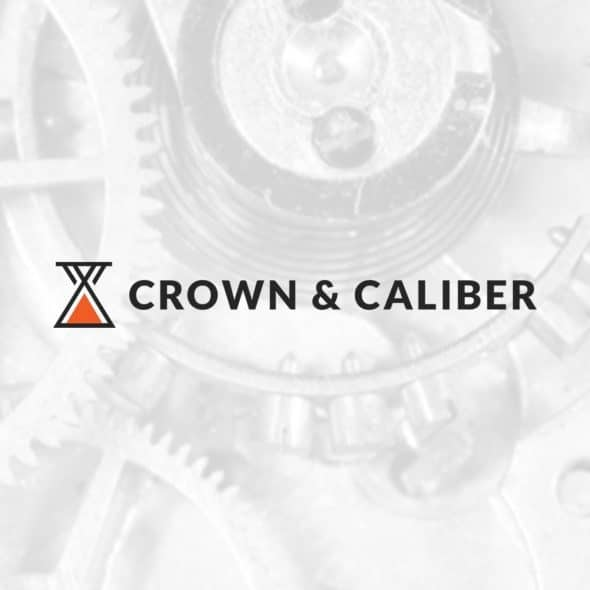 Crown and Caliber review