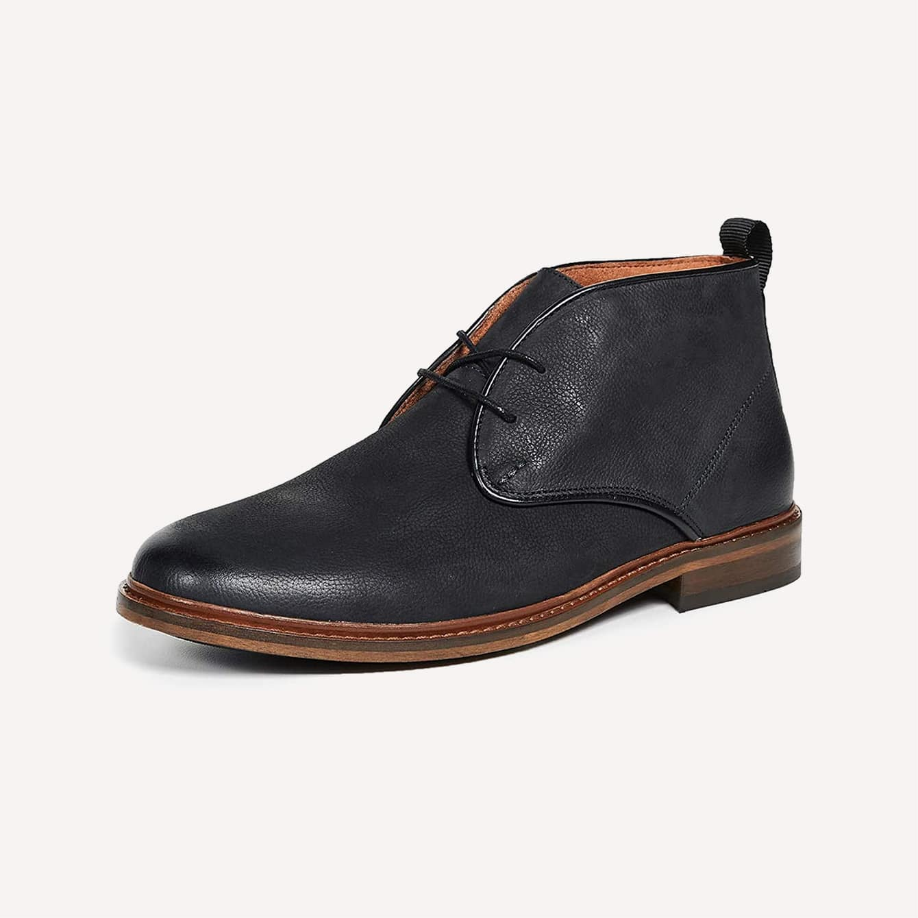 Shoe the Bear Men s Dalton L Desert Boots