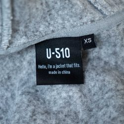 Under 510 review - featured
