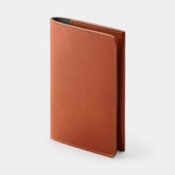 Carl Friedrik Weston Passport Holder