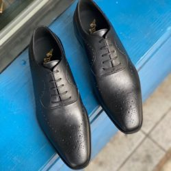Featured Vegan Shoes Brand