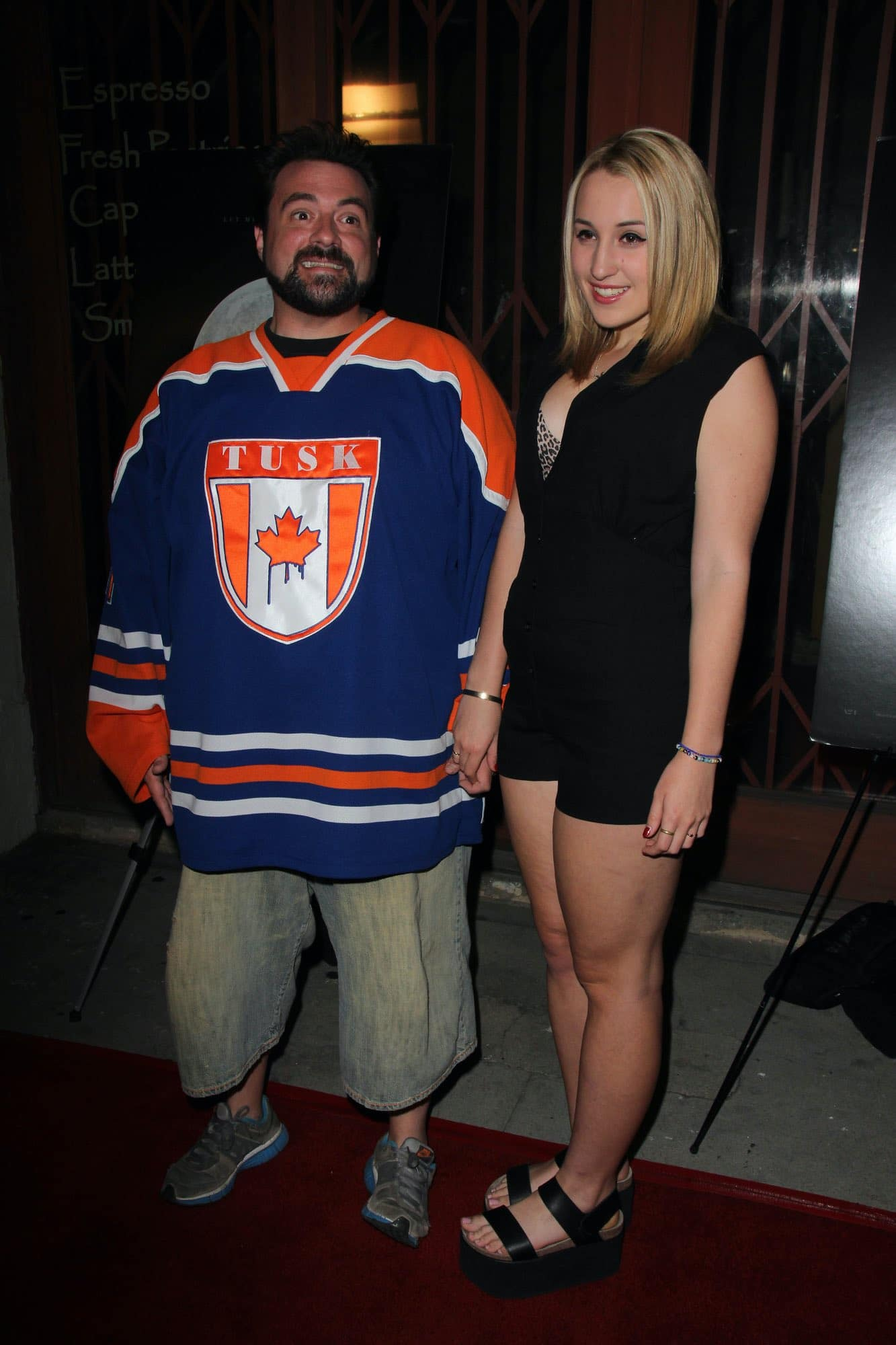 You what re fat when to wear a club to 9 Outfits