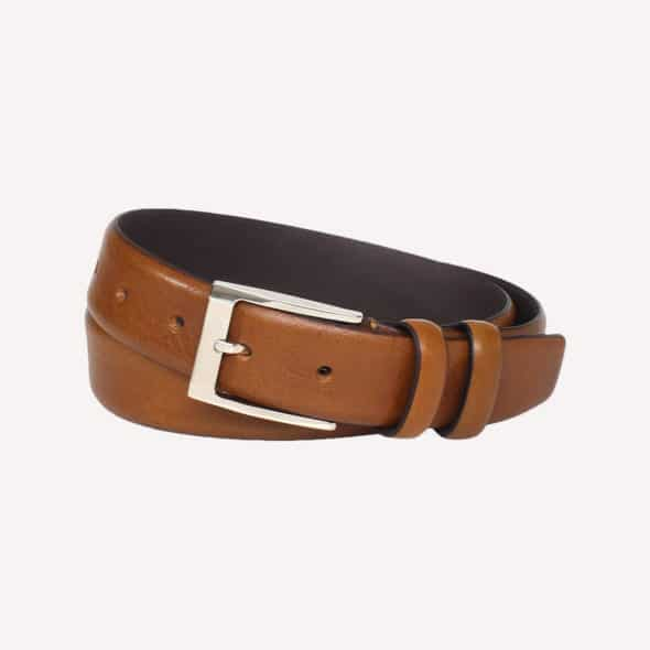 Best Belts for men featured