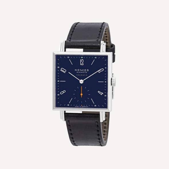 Best Rectangular Watches Featured