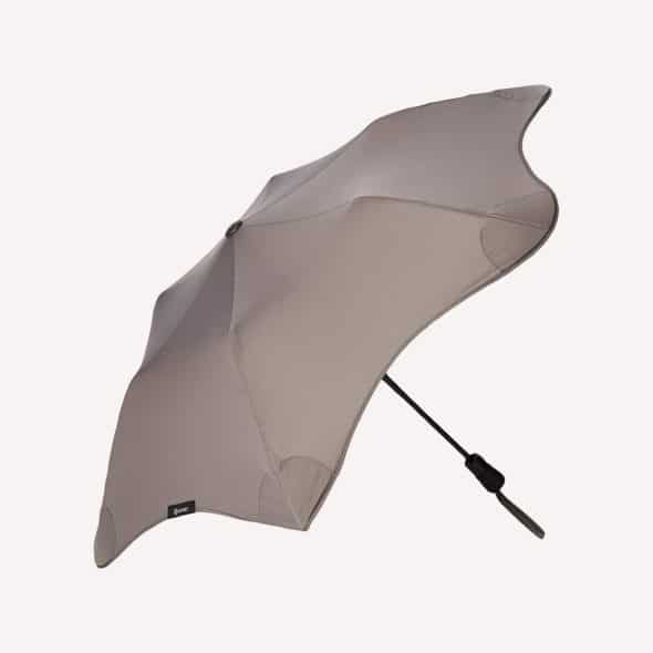 Best Travel Umbrellas featured