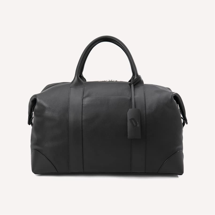 Daveed Travel Duffle