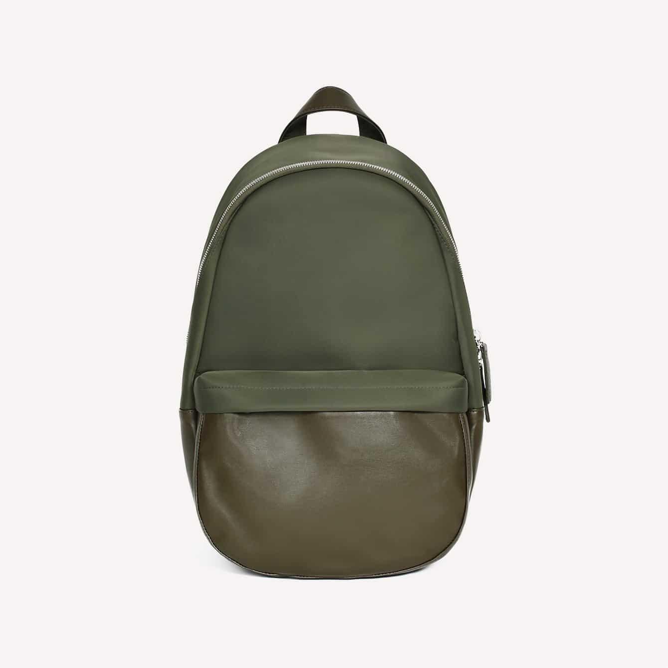 Haerfest Travel Backpack Small Nylon