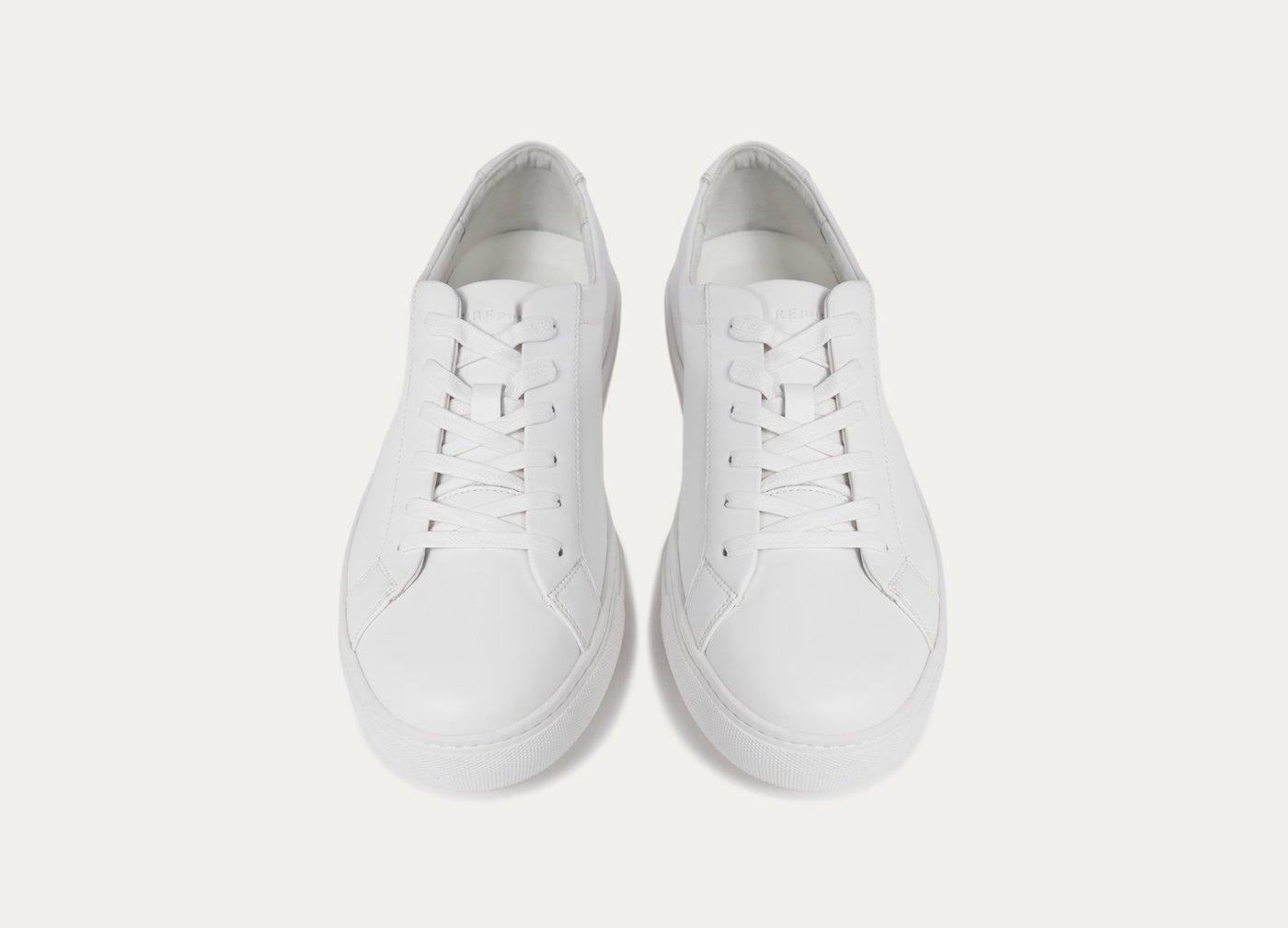 New Republic Kurt Sneakers