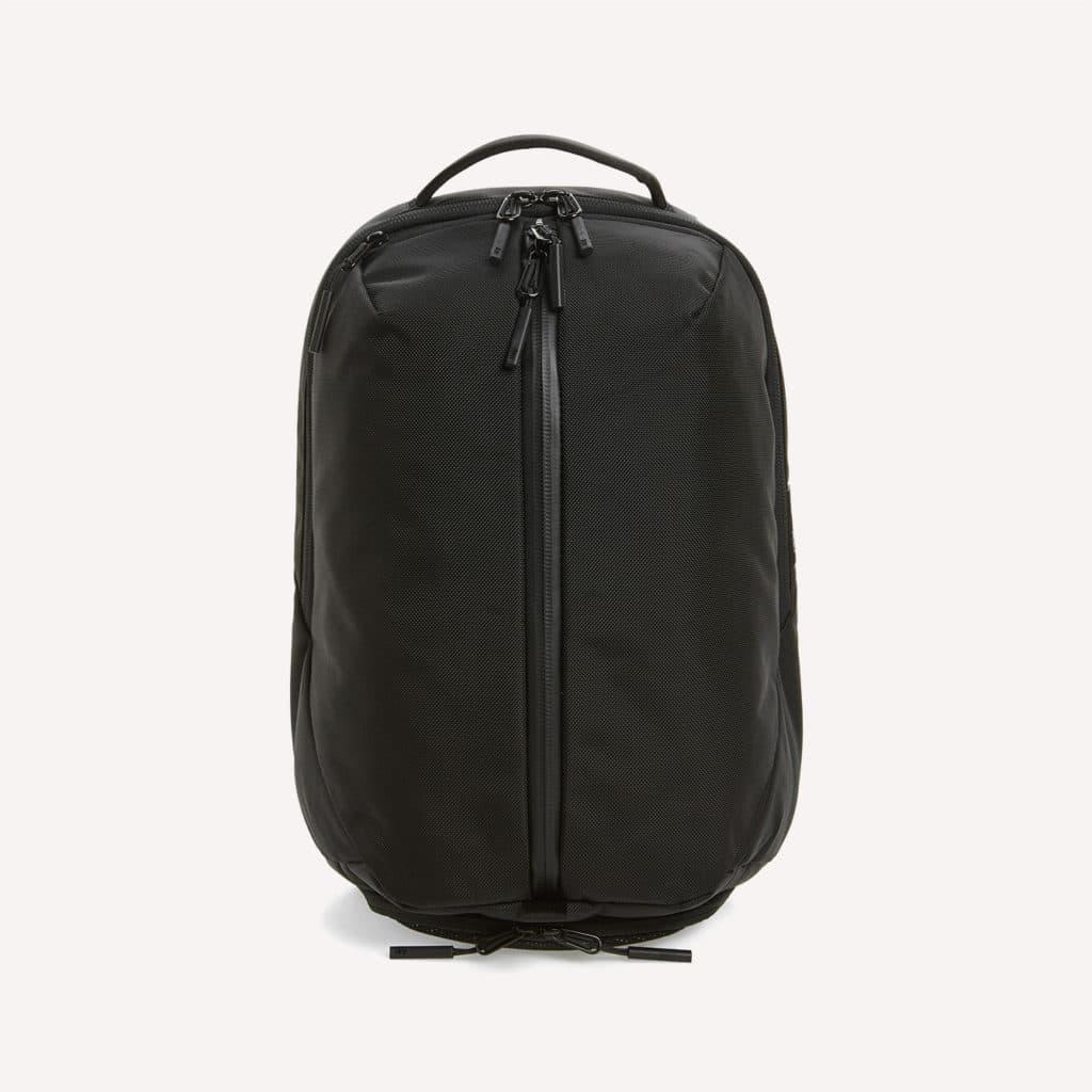 Nordstrom Fit Pack 2 Backpack
