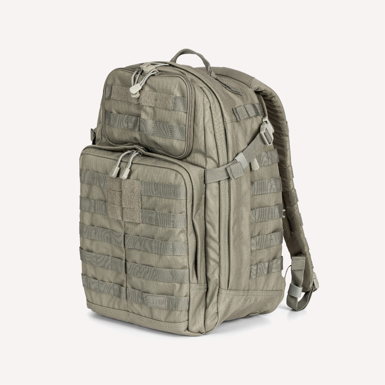 RUSH24 2.0 BACKPACK 37L LIMITED EDITION PYTHON COLOR