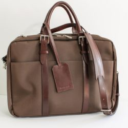 Stuart and Lau Cary Briefcase review featured