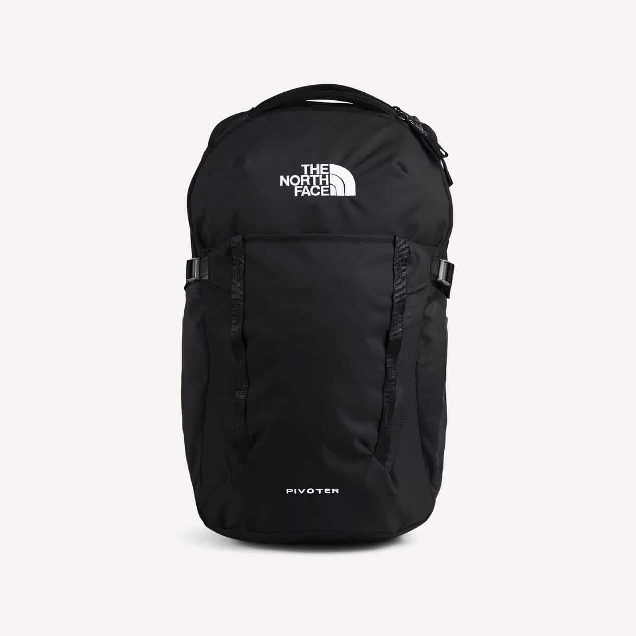 The North Face Pivoter Pack