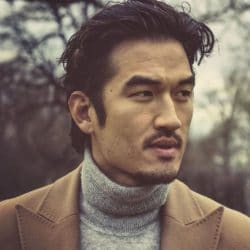 asian beard ideas featured