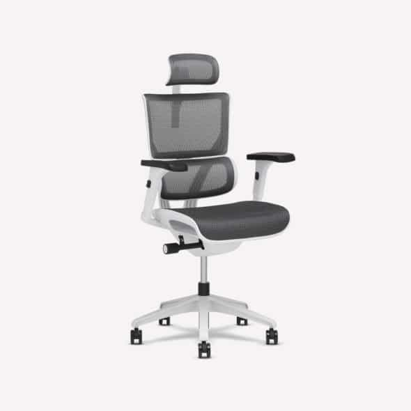 Best desk office chairs featured