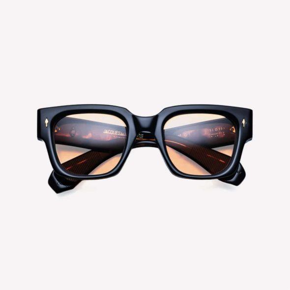 Best Non Luxottica Sunglasses featured