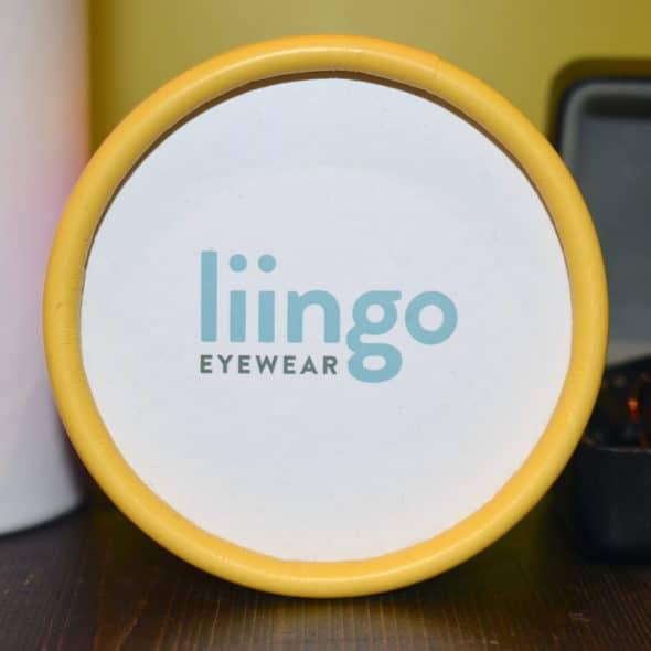 Liingo Eyewear review